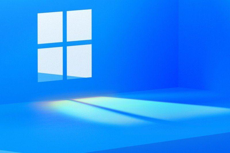 """微软将于6月24日举办网络发布会,""""新一代 Windows""""系统即将登场"""