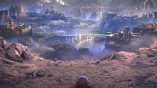 《任天堂明星大乱斗SP》:一张改图引起的轩然大波
