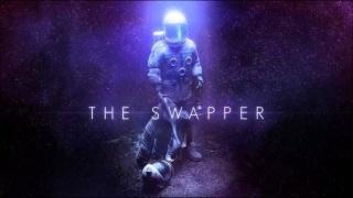 《The Swapper》:由一块石头引发的对生与死的思考