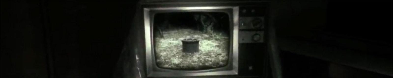 贞子大战伽椰子的电影竟然成真了!