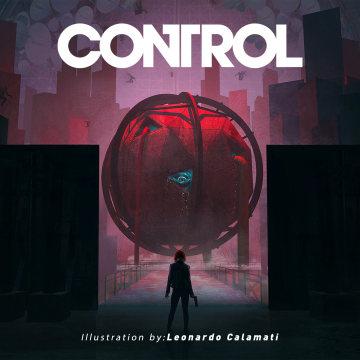 控制:新怪谈与Remedy的游戏理念