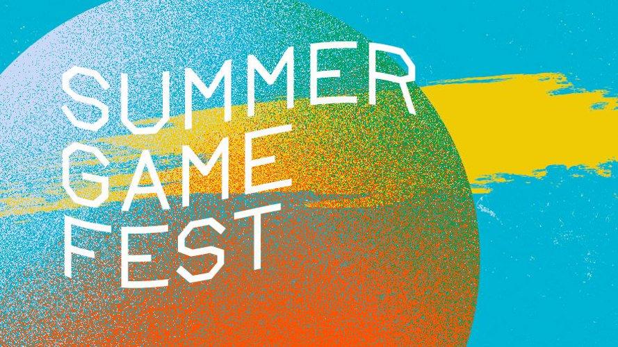 《艾尔登法环》将于2022年1月21日发售,Summer Game Fest资讯汇总