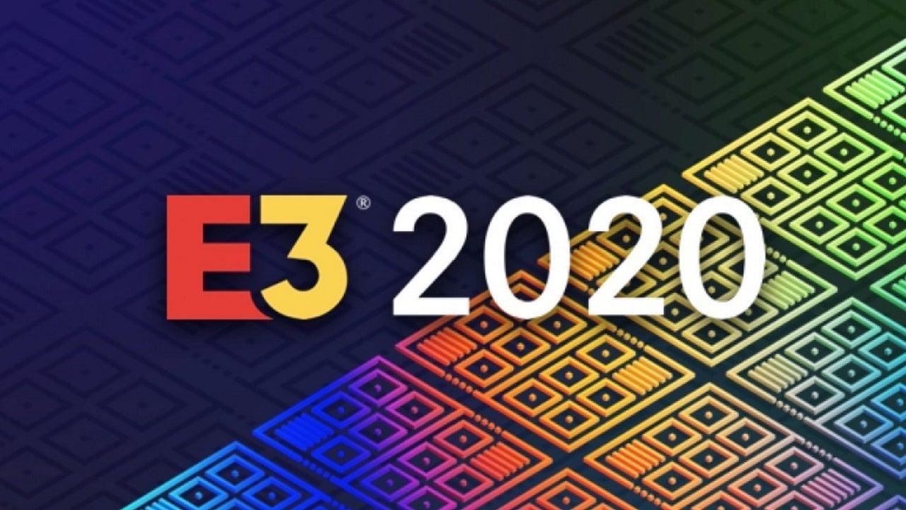 安全第一,2020年E3游戏展正式宣布取消