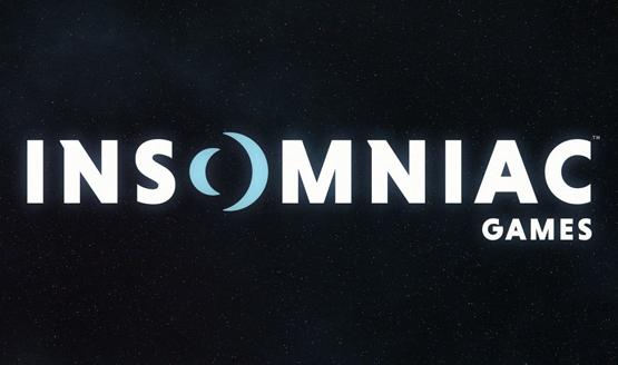 索尼宣佈收購《漫威蜘蛛俠》背後的Insomniac Games工作室