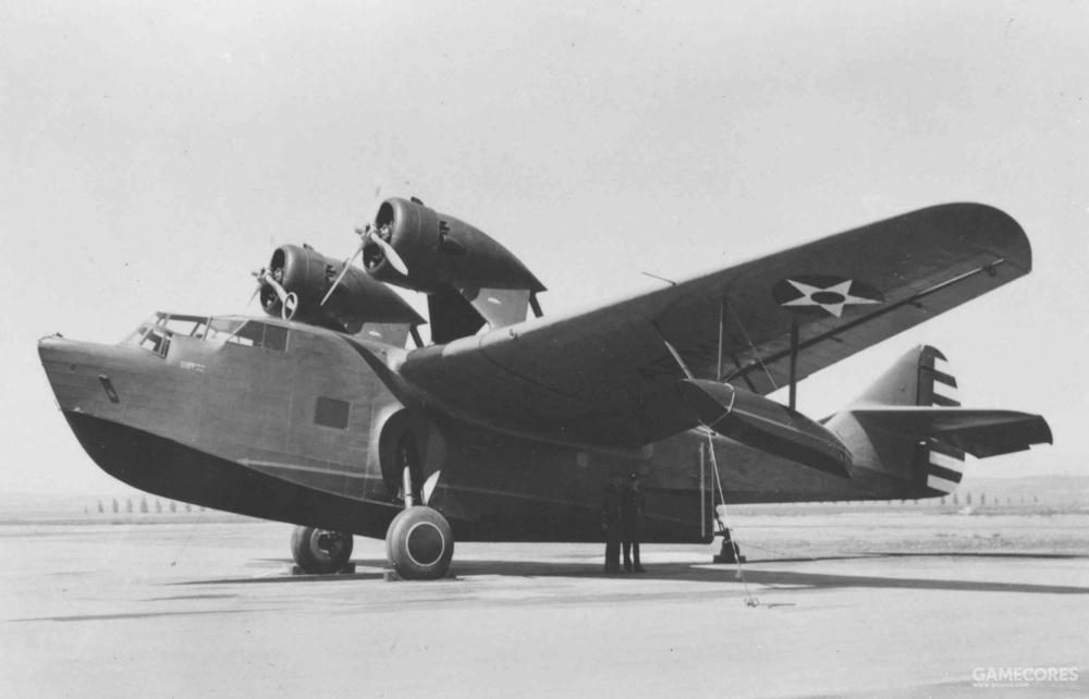 YOA-5原型机