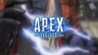 《APEX英雄》公布第二赛季详情:新英雄、新武器和排位模式等