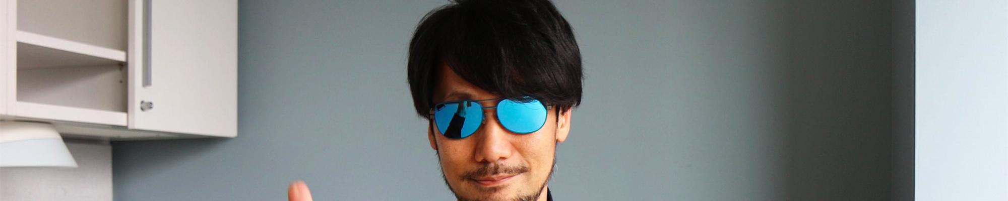 「译介」小岛秀夫谈《异形:契约》以及一个系列如何实现永生