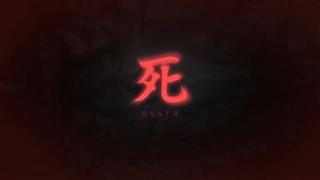 【中文字幕】游戏驴子说,他已经掌握了《只狼》的精髓