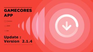 大家的反馈我们都收到了,请大家下载更新 机核 App 2.0 最新版本!