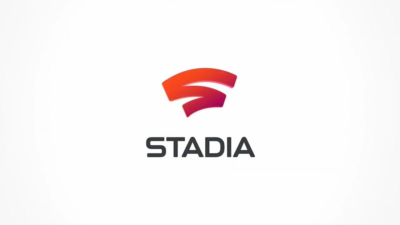 4月29日Stadia Connect资讯汇总,《歧路旅人》与《绝地求生》正式登陆