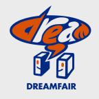 DreamFair梦见市集