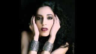 让德雷克也为之痴狂的歌手——Azam Ali
