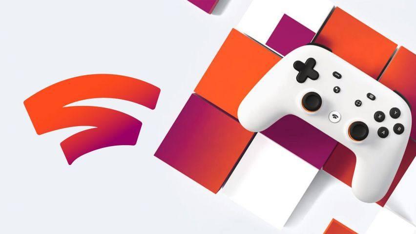 谷歌宣布定于7月14日举行最新一期Stadia Connect