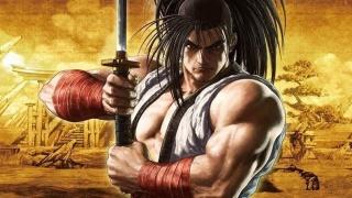 《侍魂 晓》评分汇总:经典格斗游戏的成功回归