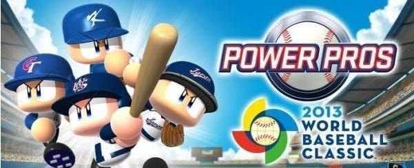 飞跃青空:浅谈棒球与棒球文化