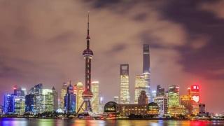 我与魔都:为什么我会对上海如此执着?