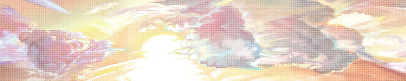 《精灵宝可梦 究极日月》洛托姆图鉴升级了