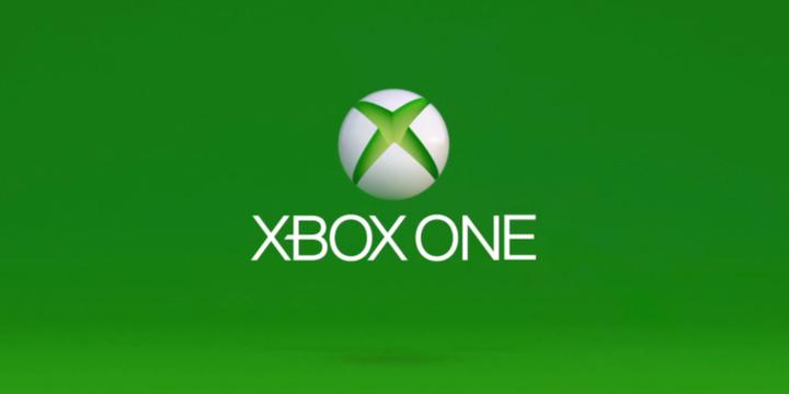 椰岛成为ID@Xbox首批本土独立开发者