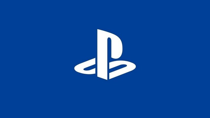 PS5将扩展第一方多人游戏阵容