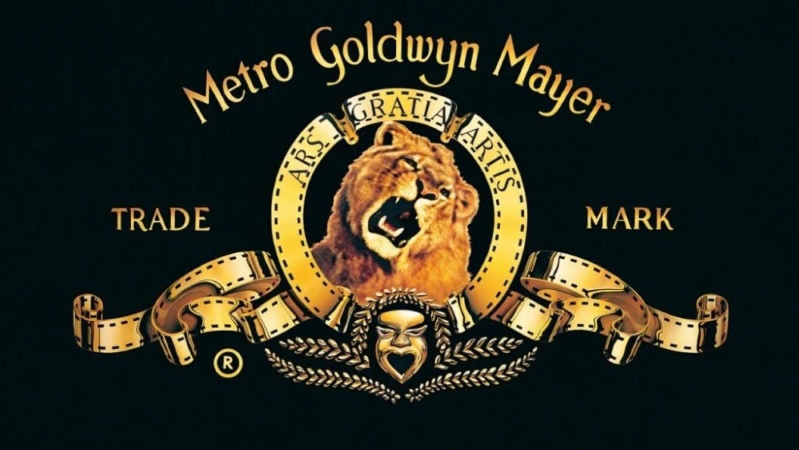 米高梅正在寻求出售其电影公司,预估市值55亿美元