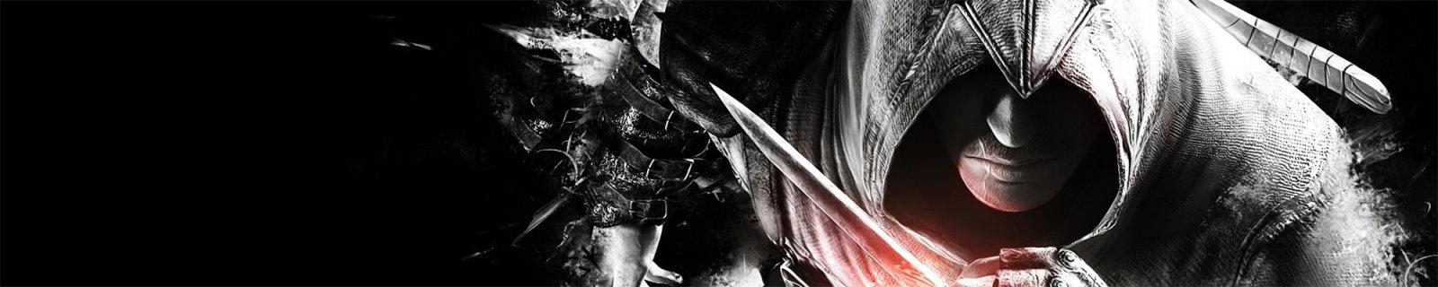 迈克·肯尼斯·威廉姆斯将参演《刺客信条》电影