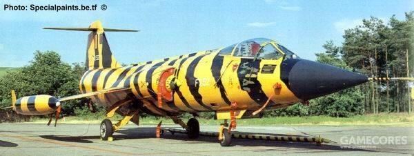 FX-52原机照片