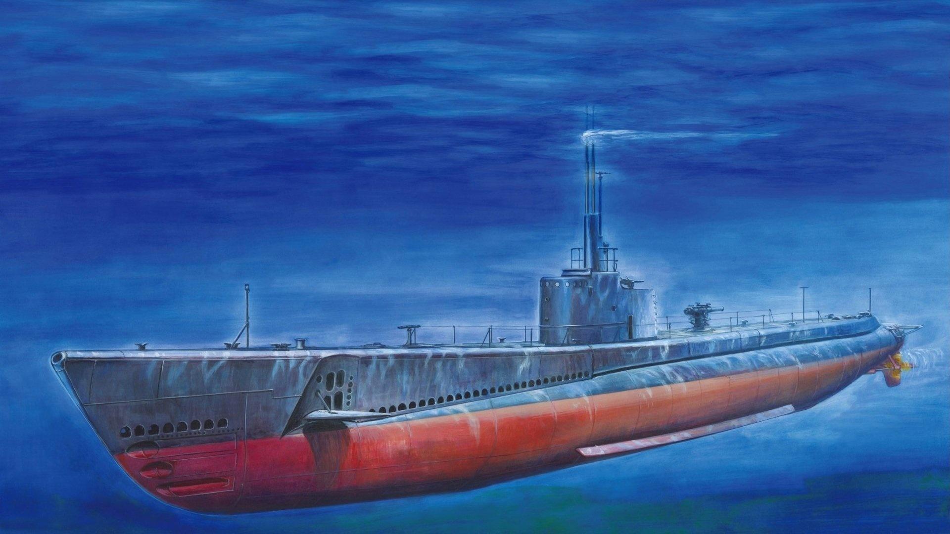 偏向虎山行:美國海軍李氏鮻號潛艇(SS-257)小傳
