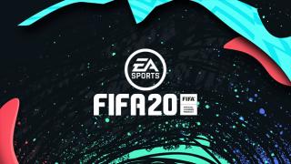 《FIFA 20》公开完整预告片,9月27日正式发售