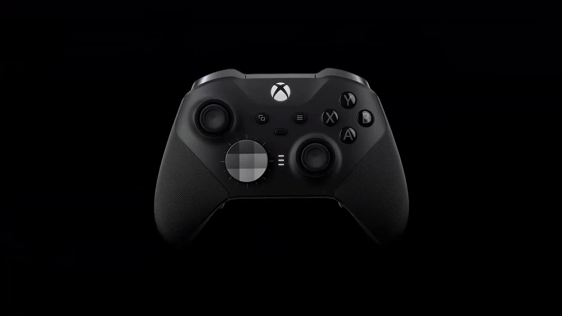 新一期 Inside Xbox 將在明天早上6點舉行,更多內容會陸續公開