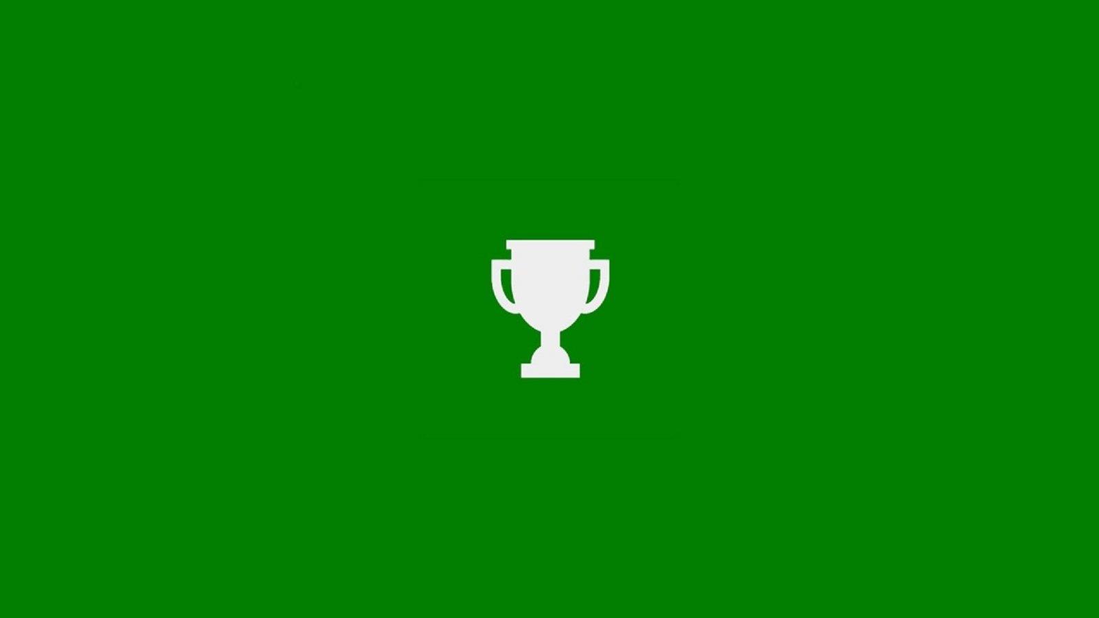 """""""肝帝的诞生"""",首位获得 200 万 Xbox GamerScore 玩家出现"""