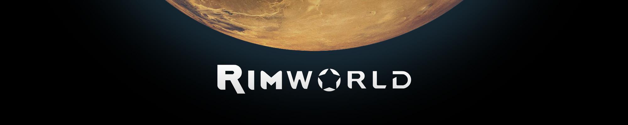 Rimworld:最有趣的事情莫过于瞎操心