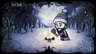 温与饱:生存游戏中微妙的乐趣