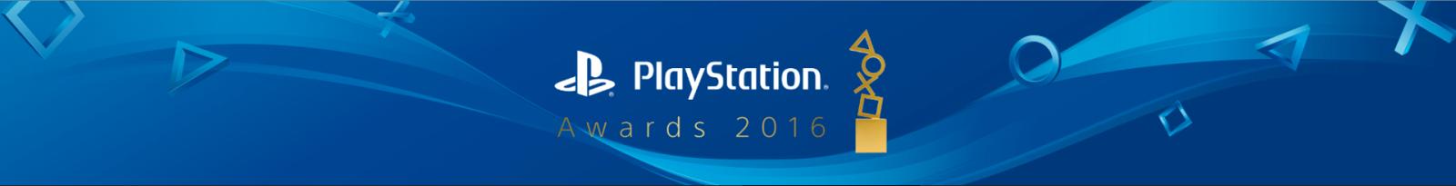 PS Award 2016开始评选了!