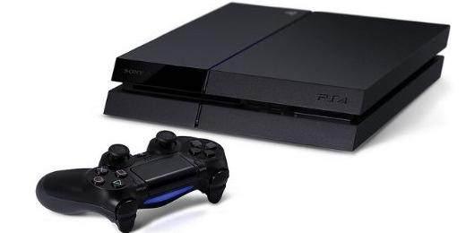 SONY确认下周公布PS4首发相关信息