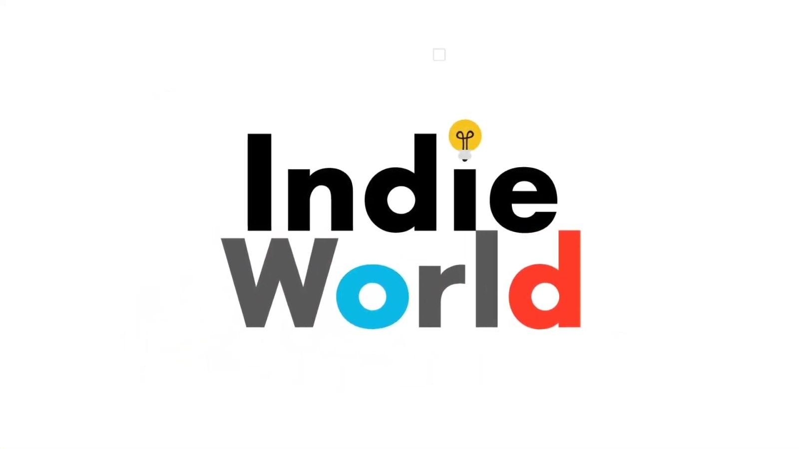 为你安利十余款独立游戏,第四期《独立世界》播出(更新日语版内容)