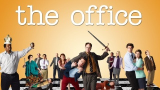 影响美国千禧年一代的全民神剧:《The Office》