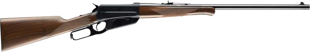 温彻斯特1895杠杆步枪