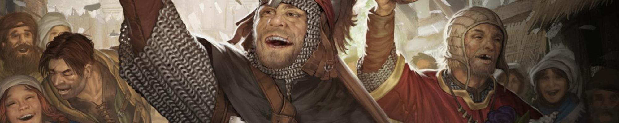 《Battle Brothers》的傷——皮格馬利翁的痛