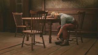 在您浪荡天涯时,《荒野大镖客2》中的NPC们在干什么?