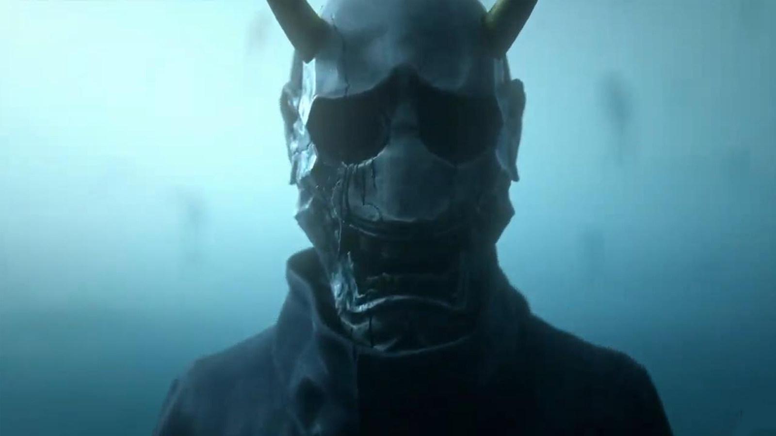 三上真司的新作预告太帅了!Bethesda E3 2019 展前发布会汇总