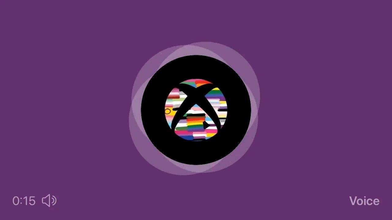 下班到家的音效是怎样的?Xbox Series X开机音效公开