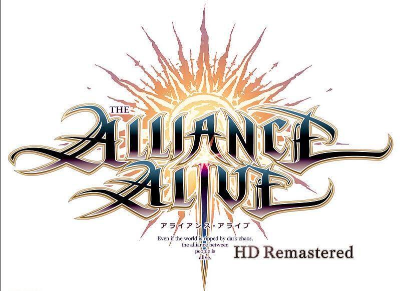 《生存者同盟HD复刻版》主机版10月10日发售,中文同步