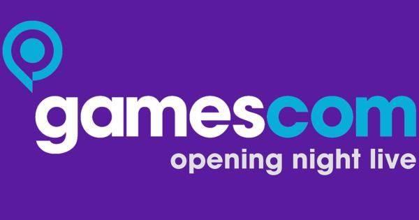 《黑道圣徒》系列重启新作宣布,科隆游戏展开幕直播消息汇总