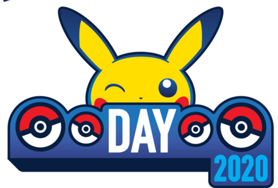 """日本纪念日协会将2月27日定为""""宝可梦之日"""""""
