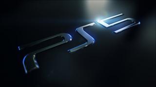 猜想:PS5里面放的是AMD出品的Gonzalo处理器吗?