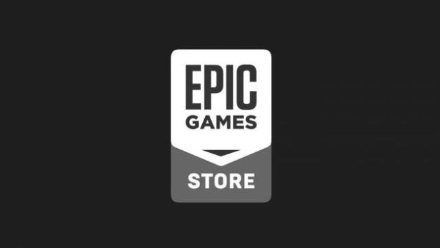 云存档,退款,礼物......Epic Store 公布了近期更新计划