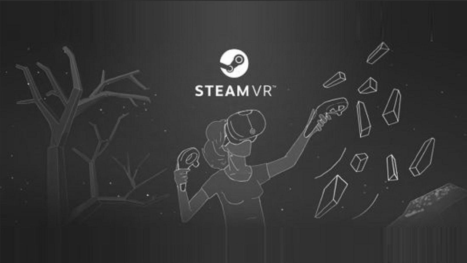 【傳聞】Valve裁去其VR開發團隊的半數員工