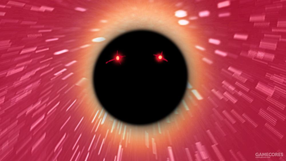 光之巨人:BOSS形态2