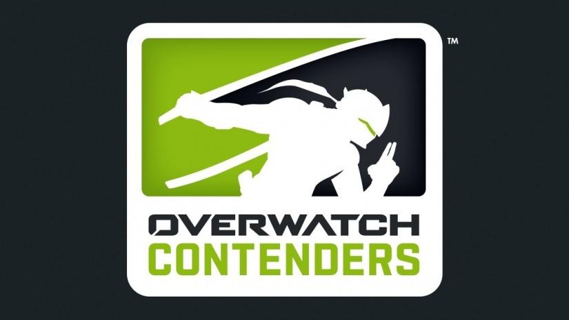《守望先鋒》挑戰者系列賽2020賽季宣佈大變革:分為二大賽區