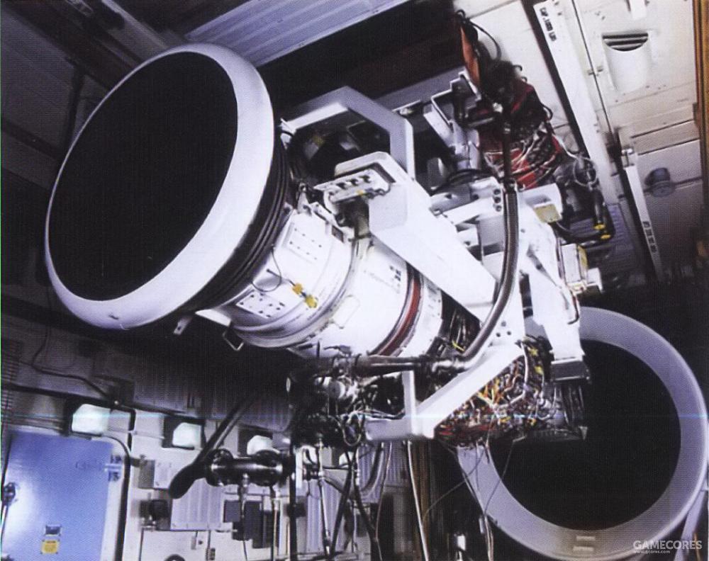 通用电气除了在地面试验的XF120发动机中验证了修改后的设计能达到35000磅推力外,提供给原型机的YF120也更换了大型风扇,实际上YF120已经可以达到35000磅推力。